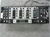 DENON Mixer DN-X500